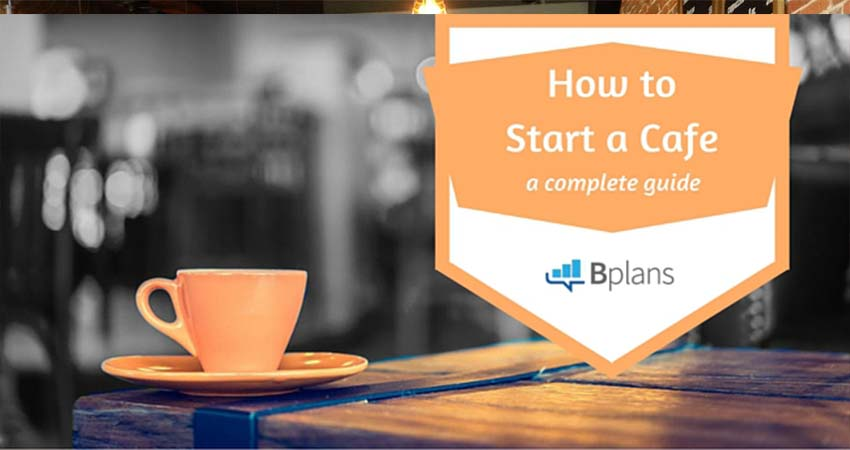 5 Tips to Start Your Coffee and Music Cafe